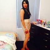 Reshma from Quatre Bornes | Woman | 41 years old | Scorpio