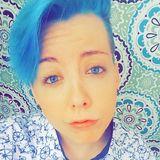 Cookie from Tulsa | Woman | 30 years old | Gemini