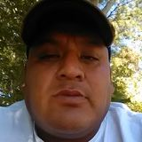 Llimy from Norcross | Man | 40 years old | Taurus