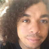Lancehardwick from Cerritos | Man | 33 years old | Libra