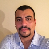Luismontano from Belle Isle | Man | 39 years old | Leo