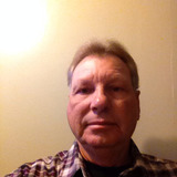 Mike from Pascagoula | Man | 58 years old | Aquarius