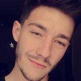 Laurent from Saint-Pourcain-sur-Sioule | Man | 22 years old | Gemini