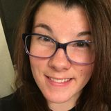 Sami from Carson City | Woman | 28 years old | Virgo