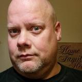 Rpaulj50 from Hendersonville | Man | 50 years old | Virgo