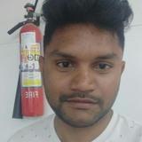 Daya from Bhimavaram   Man   27 years old   Sagittarius