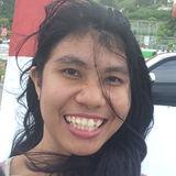 Ana from Palu | Woman | 28 years old | Sagittarius