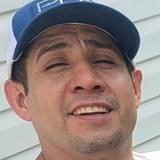 Pescadito from Greensboro   Man   35 years old   Capricorn