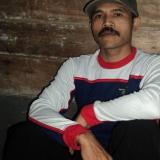 Rian from Bandung   Man   49 years old   Taurus