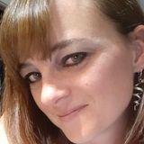 Lelly from Kentville | Woman | 40 years old | Scorpio