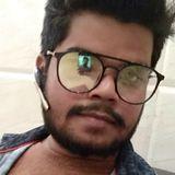 Rehan from Mughal Sarai | Man | 27 years old | Cancer