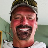 Windriver19Sh from Worland | Man | 58 years old | Leo