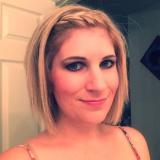 Happy from Murrieta Hot Springs | Woman | 38 years old | Sagittarius