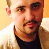 Jmc from New Britain | Man | 29 years old | Pisces