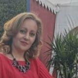 Em from Granada | Woman | 40 years old | Taurus