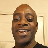 Bigtee from Spring Valley | Man | 49 years old | Scorpio