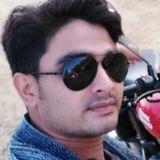 Sallu from Silchar   Man   31 years old   Sagittarius