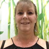 Deedee from Darwin | Woman | 53 years old | Pisces