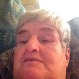 Chris from DeLand | Woman | 64 years old | Virgo