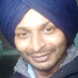 Rajneesh from Dirba   Man   29 years old   Gemini