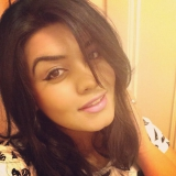 Jaya from Edinburgh | Woman | 27 years old | Aries