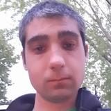 Zachary from Greenacres   Man   33 years old   Sagittarius