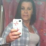 Tomboydiva from Coldspring   Woman   63 years old   Virgo