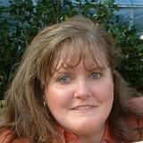 Darina from Beloit   Woman   49 years old   Virgo