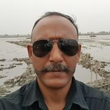 Jeetbose from Madhyamgram | Man | 50 years old | Sagittarius