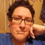 Kris from Georgetown   Woman   39 years old   Scorpio