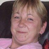 Kambz from Clackmannan | Woman | 46 years old | Aquarius