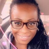 Keke from Elkridge | Woman | 50 years old | Virgo