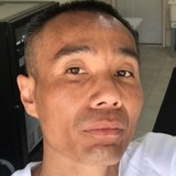 Quan from Lakefield | Man | 42 years old | Pisces
