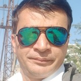 Rajeshwar from Ajmer | Man | 30 years old | Aquarius