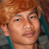Dulal from Nalhati | Man | 19 years old | Virgo