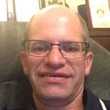 Brian from Newcastle upon Tyne | Man | 53 years old | Pisces