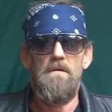 Babymaker from Murfreesboro | Man | 57 years old | Gemini