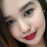 Jannica from Abu Dhabi   Woman   26 years old   Virgo