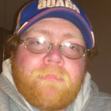 Bige from Manistee | Man | 35 years old | Gemini