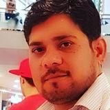 Murtaza from Abu Dhabi | Man | 42 years old | Gemini