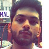 Apoorvechauhan from Faridabad | Man | 22 years old | Virgo