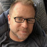 Blondbear from Houston | Man | 51 years old | Leo