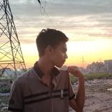 Royalaashiqt9 from Barnala | Man | 19 years old | Gemini