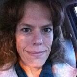 Cherly from Scott City | Woman | 45 years old | Scorpio