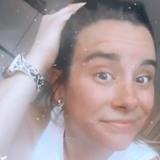 Michellejen from Phoenix | Woman | 29 years old | Scorpio