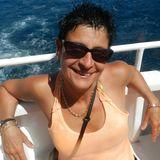 Brenda from Caen | Woman | 53 years old | Virgo