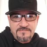 Kidatheart from Salt Lake City | Man | 50 years old | Aries