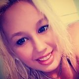 Bri from Niagara Falls | Woman | 25 years old | Taurus