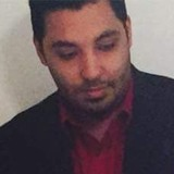 Moha from Al Qatif   Man   27 years old   Cancer