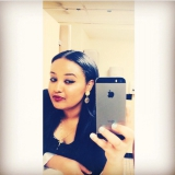 Lidet from West Orange | Woman | 31 years old | Capricorn